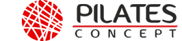 Pilates Concept Aguadulce